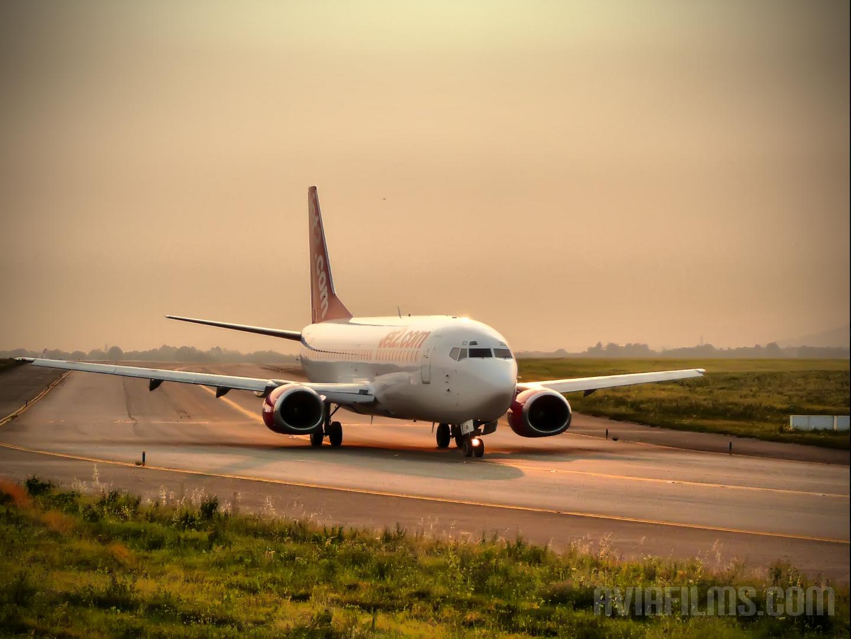 boeing 737 - wingsnews