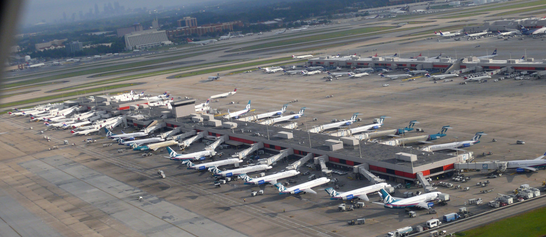 The World S Busiest Airport Wingsnews